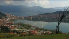 KASTORIA: Play Video