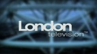 LONDON TV IDENT 1: Play Video