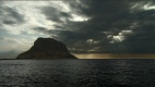 MONEMVASIA: Play Video