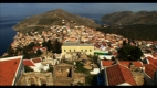 SYMI: Play Video